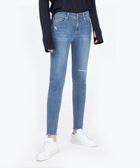 [W]New Columbia / NewSkinny