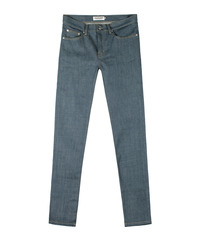 Candiani Denim/ NewSlim