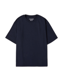 Basic Shot Sleeve - Navy