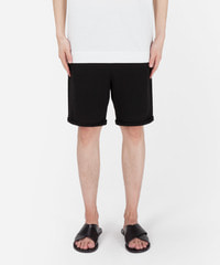 Sweet Shorts - Black / Shorts